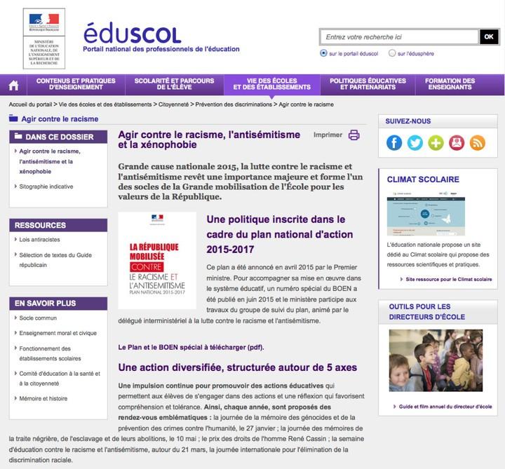 20160321-Une-site-eduscol