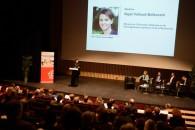 IDEX / I-SITE 2016 : une dotation de lancement est attribuée aux 4 Initiatives sélectionnées