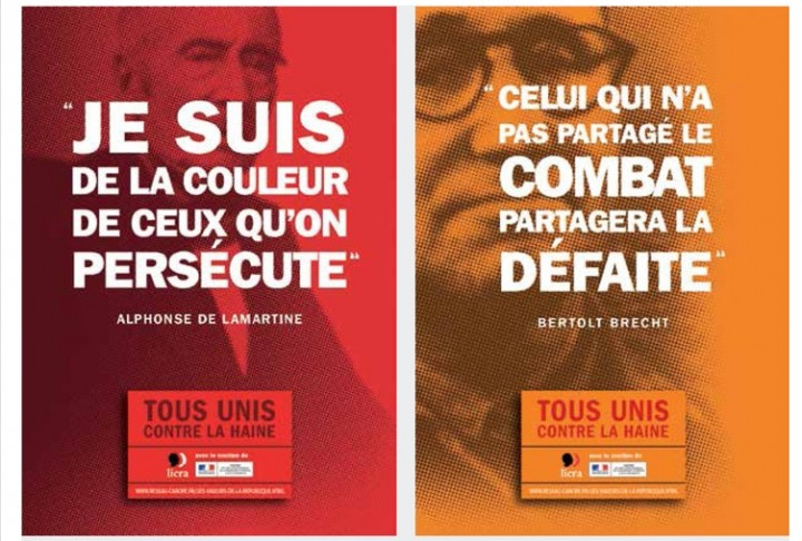 Campagne-contre-le-racisme-1-Licra-MEN