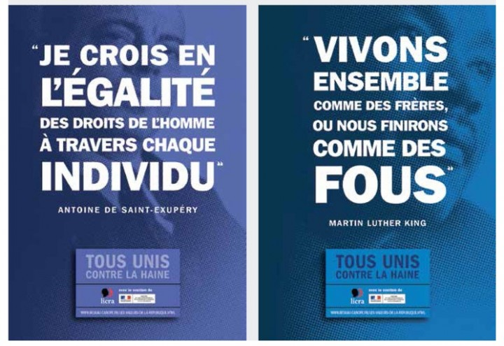 Campagne-contre-le-racisme-2-Licra-MEN