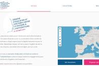 Une plateforme interactive pour la Semaine d'éducation et d'actions contre le racisme et l'antisémitisme