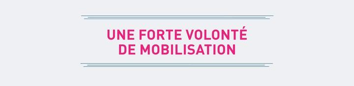 titre2-Mobilisation