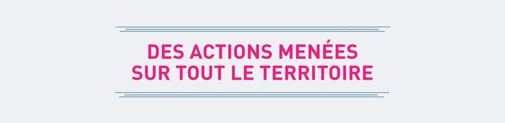 titre4_action_sur_tout_le_territoire