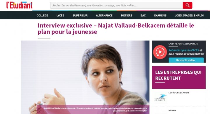 20160414-NajatVB-Interview-L-Etudiant-Blog