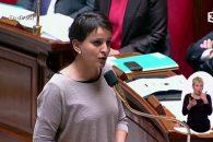 De Marseille et de quelques rappels utiles en matière d'Éducation – Question au Gouvernement