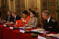 Najat Vallaud-Belkacem confirme 5 millions d'euros pour les écoles marseillaises