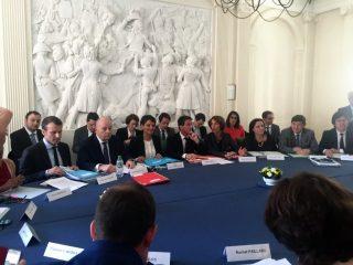 20160520-Comité-interministériel-ruralités