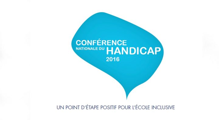 Conference-Nationale-Handicap-2016