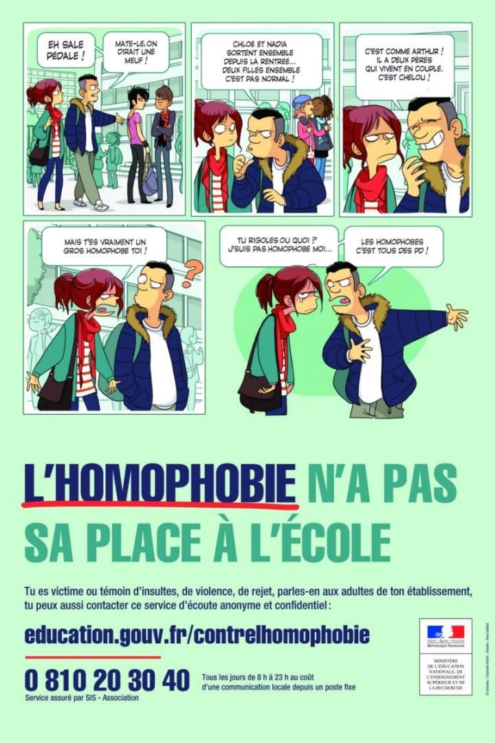 affiche_campagne_homophobie_2015_web