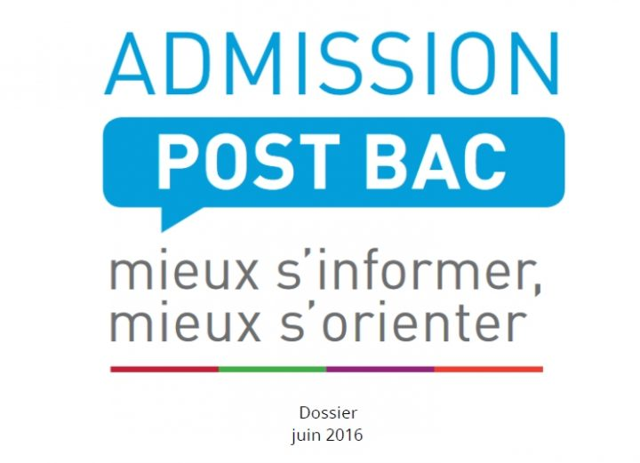 20160608-Dossier-Admission-Post-Bac-2016-Dossier
