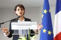 Régénérer l'Europe et la citoyenneté européenne – Discours de Strasbourg, 24 juin 2016