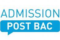 Admission Post Bac 2016 : le ministère rend public les algorithmes de fonctionnement d'APB