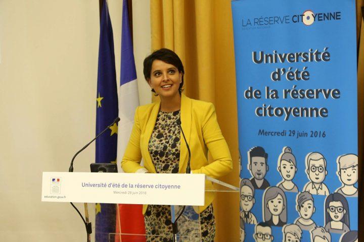 20160629-NajatVB-Université-Réserve-Citoyenne-Discours-Web
