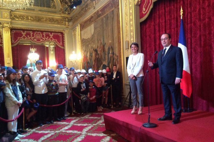 20160712-Najat-Vallaud-Belkacem-Francois-Hollande-Marseillaise-Discours-PR
