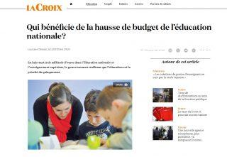 20160713-LaCroix-Budget2017