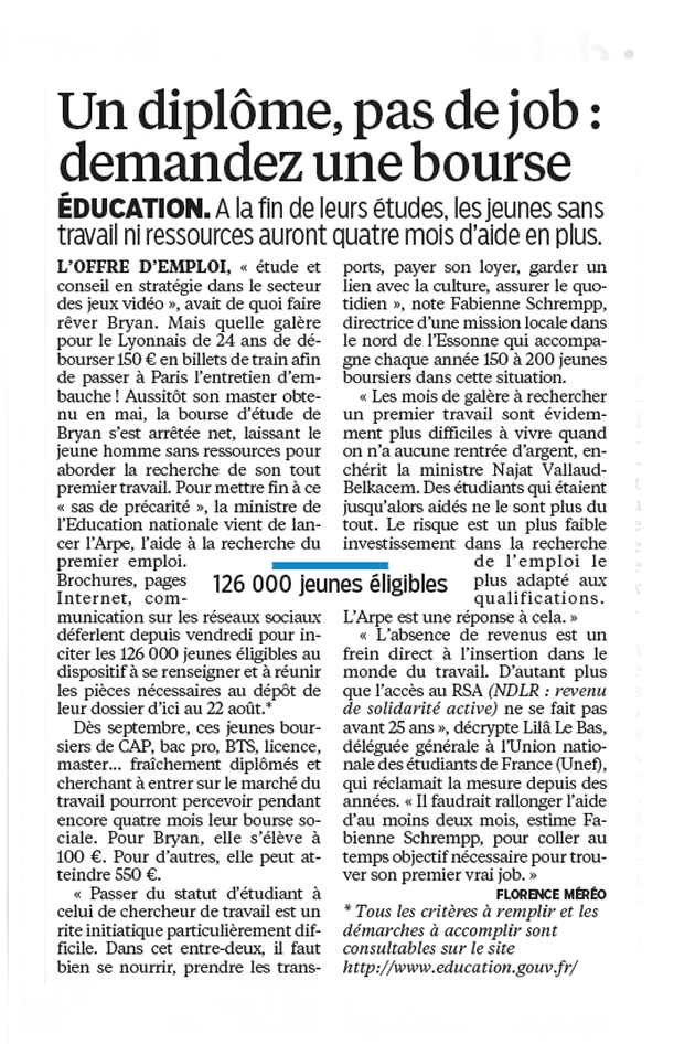 20160731-LeParisien-ARPE-article
