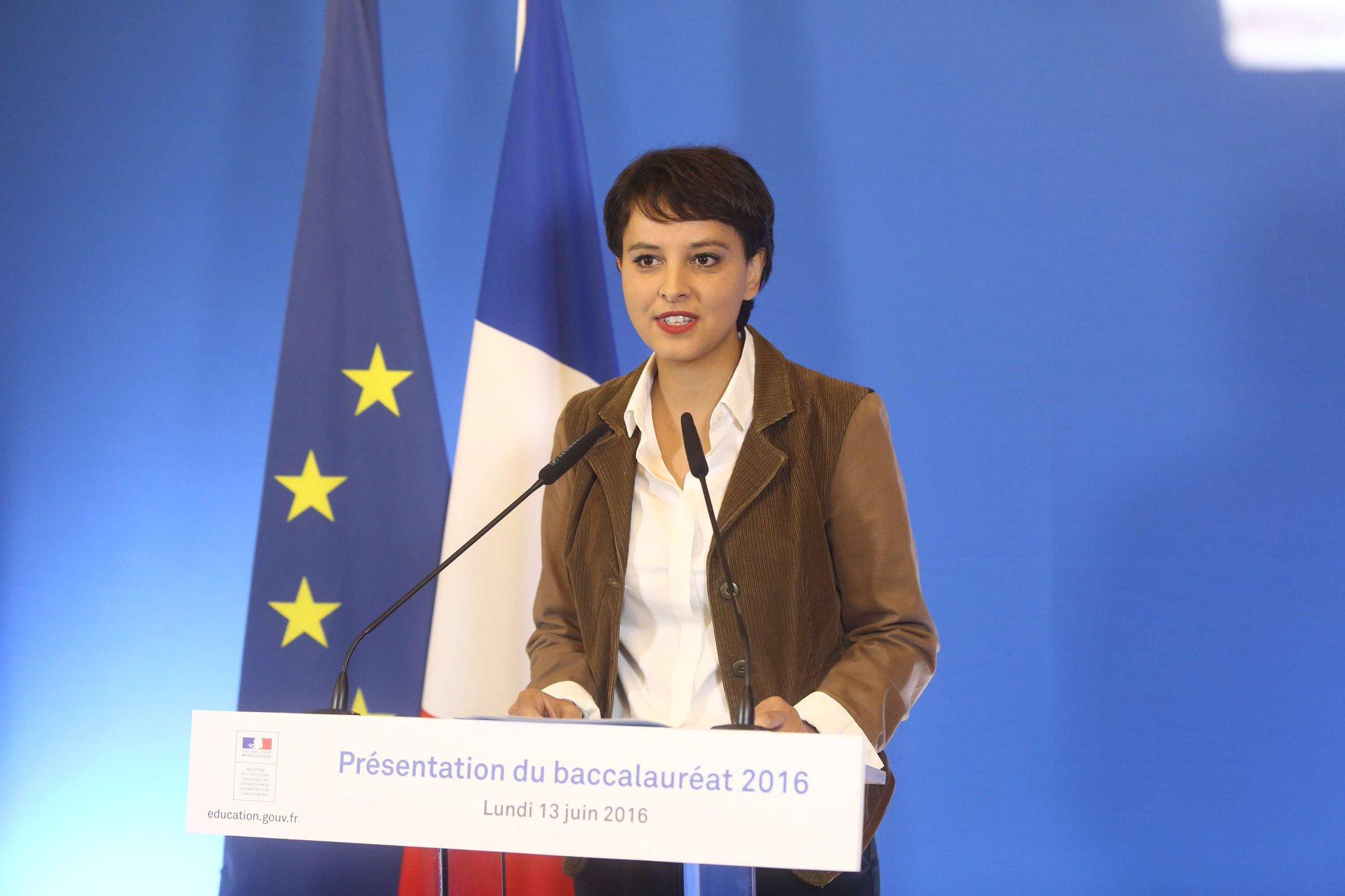 Tout est fait pour améliorer les conditions de vie des étudiants – Entretien au Parisien
