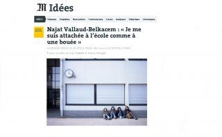 20160826-NajatVB-Entretien-LeMonde-Idées
