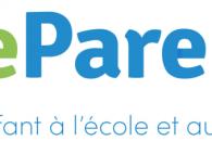 eParents, une application mobile pour les parents d'élèves du CP à la 3è