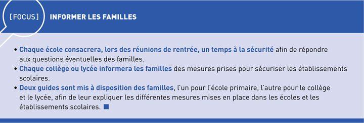 Sécurité_focus_informer_familles