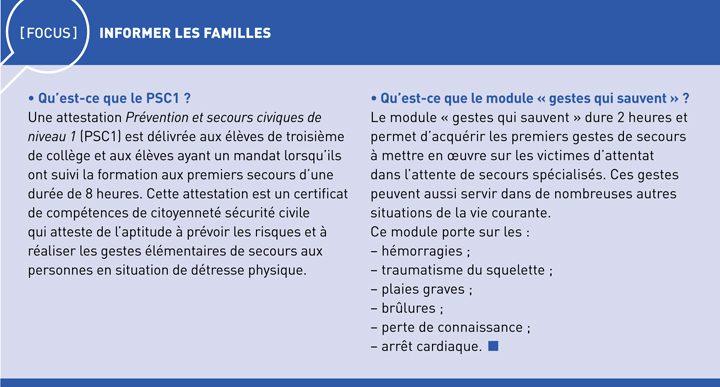 Sécurité_focus_informer_familles_2