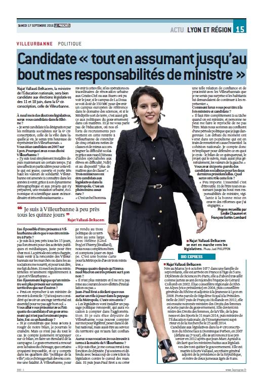 20160919-najatvb-entretien-progres-villeurbanne-page