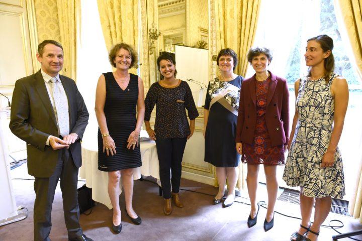 mesr-13092016-laureates-du-prix-irene-juliot-curie-au-men041-web