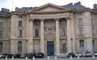 1024px-universite_paris_1_pantheon_-_sorbonne-_entree_du_centre_pantheon_2