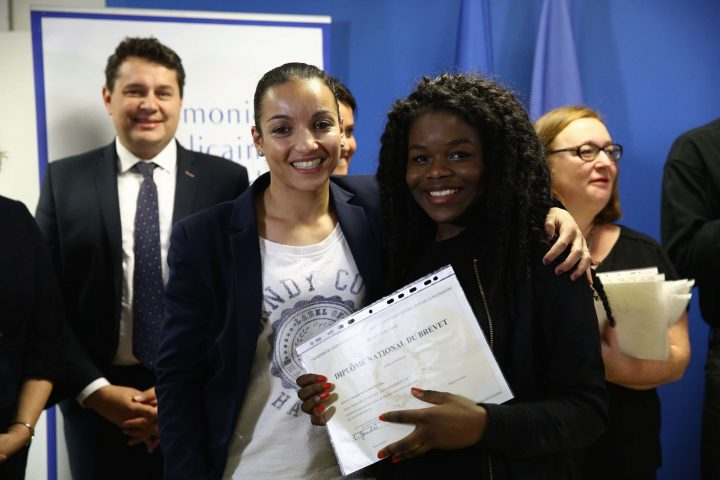 20161005-championne-ceremonie-brevet-diplome