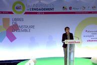 La «théorie du genre» revient dans les bouches de Copé et Sarkozy … Y aurait-il à nouveau du Bygmalion dans l'air ?
