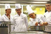 Mieux faire connaître Erasmus+ à tous ses potentiels bénéficiaires : lycéens pro., apprentis, enseignants …
