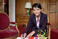 Éducation aux médias et à l'information : signature de deux conventions avec la Fondation Varenne