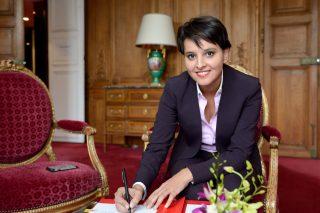 20161019-najatvb-signature-fondation-varenne