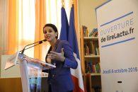 Lancement de lireLactu.fr : apprendre aux futurs citoyens à décrypter l'information
