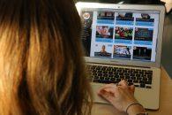 Le Plan numérique pour l'Éducation se déploie dans les écoles et les collèges