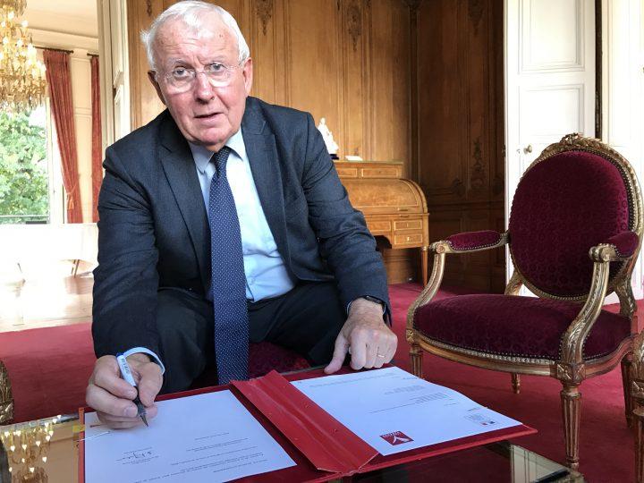 president-fondation-varenne