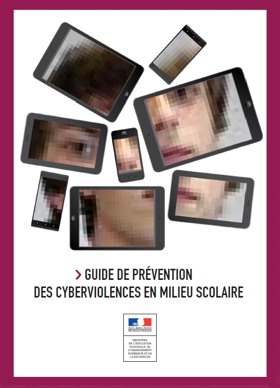 20161103-guide-prevention-cyberviolences