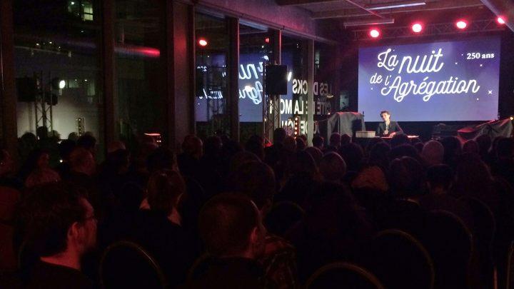 20161105-najatvb-250-ans-agregation-fin-discours