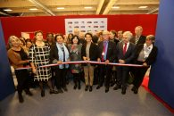 Inauguration du Salon européen de l'Éducation 2016 – Discours