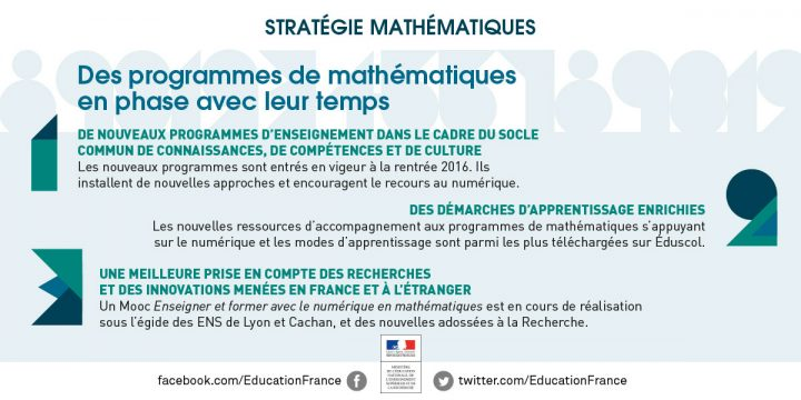 2016_timss_infographie_twitter_01