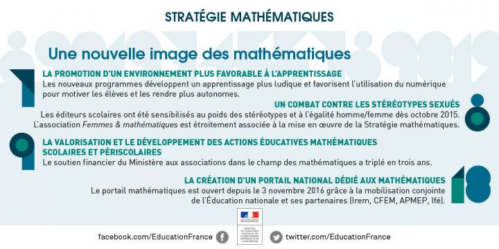2016_timss_infographie_twitter_03