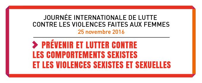 2016_violences_faites_aux_femmes_680x280_671363