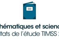 Mathématiques et sciences : résultats de l'étude TIMSS 2015