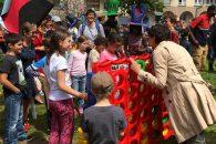 De Villeurbanne aux écoles hors contrat – Chronique Hebdo N°82