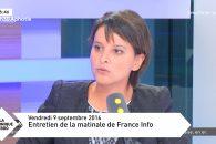 De Bourg-en-Bresse à Annemasse – Chronique Hebdo N°90