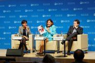 PISA : Quand l'OCDE appelle à la poursuite de notre Refondation de l'École