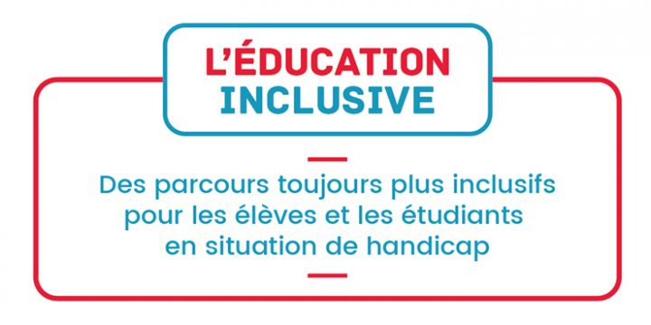 education-inclusive-dp-visul_740px_676383