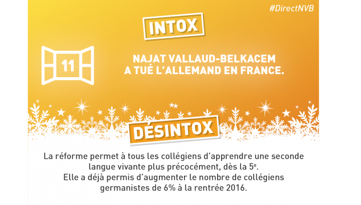 calendrier-avent-11