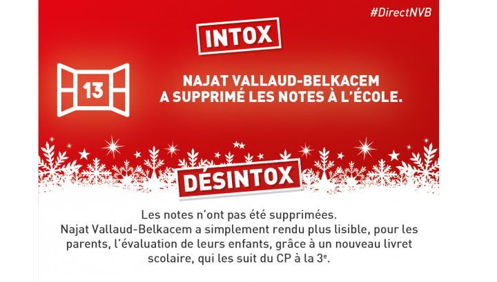 calendrier-avent-13