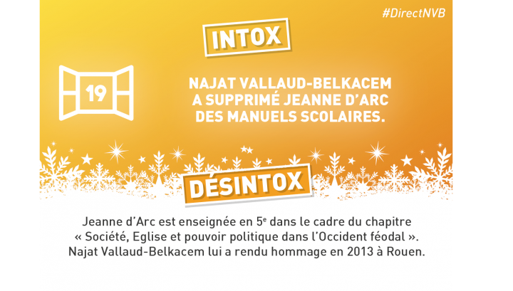 calendrier-avent-19